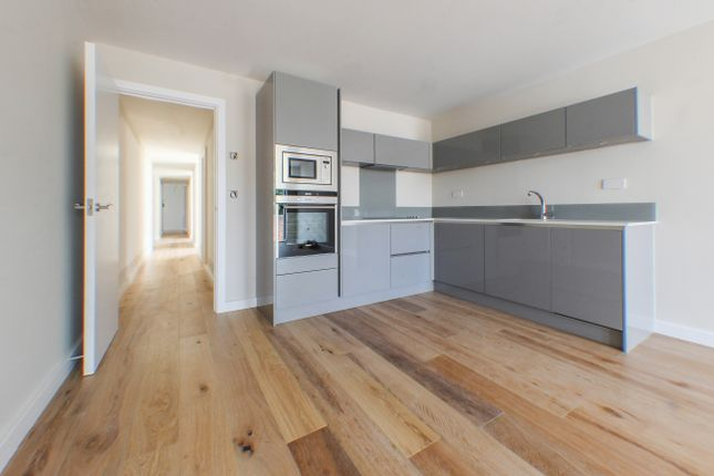 Kitchen of Bedford Road, London SW4