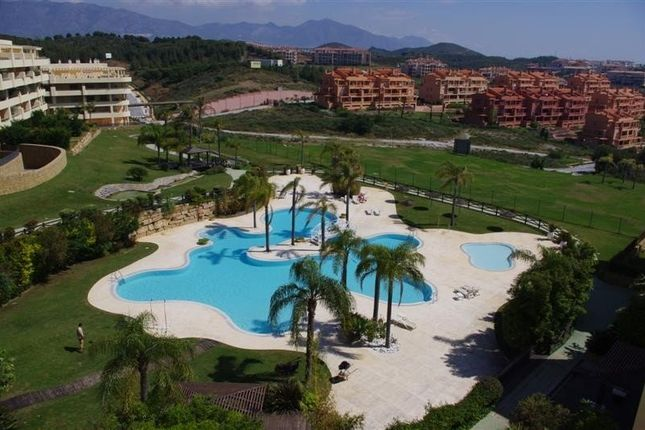 3 bed apartment for sale in 29650 Mijas, Málaga, Spain