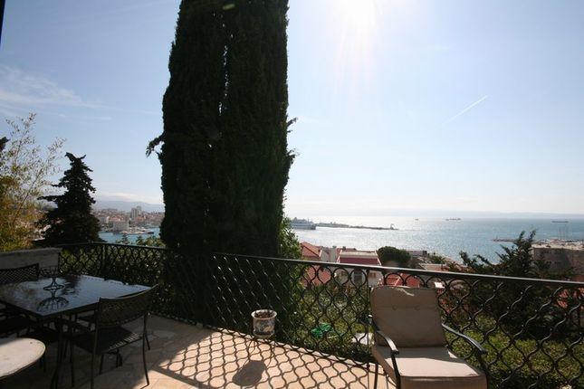 Thumbnail Villa for sale in 3034, Split, Croatia