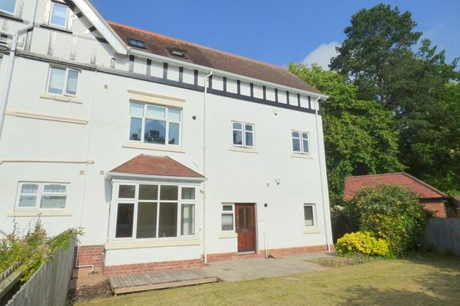 Photo 13 of Holly View Drive, Malvern WR14