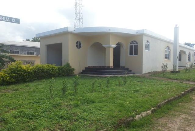 Detached house for sale in Moneague, Saint Ann, Jamaica