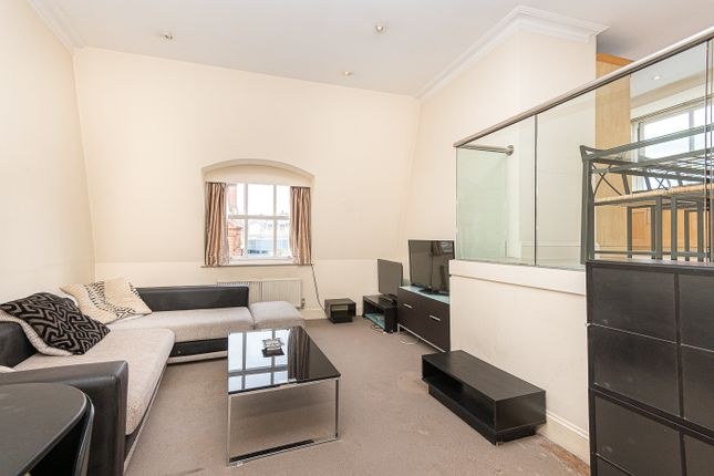 1 bed flat for sale in 25, Whitehall, St James SW1A