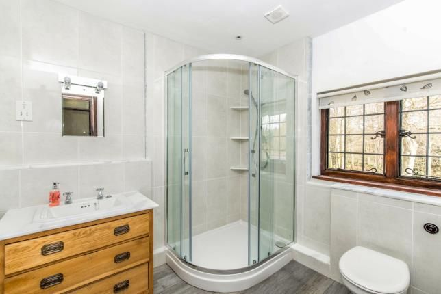 Bathroom of Ashtead, Surrey KT21