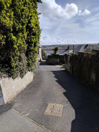 Picture No. 05 of Ivy Mount, Fore Street, Lelant, St Ives TR26