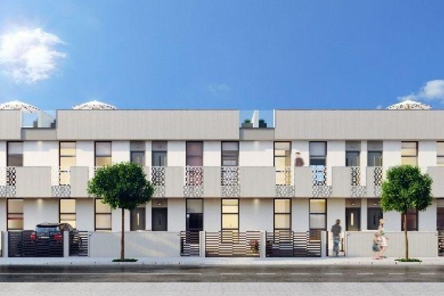 2 bed bungalow for sale in San Javier, Murcia, Spain