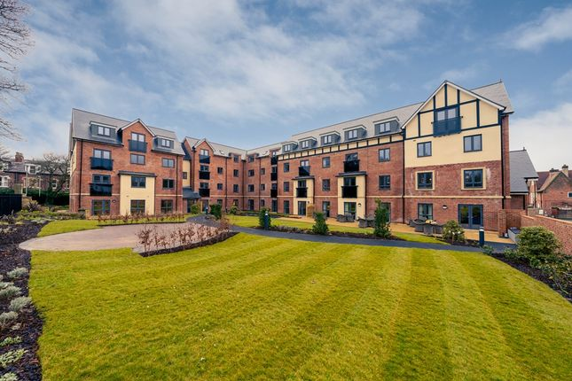 Thumbnail Property for sale in Gray Road, Sunderland