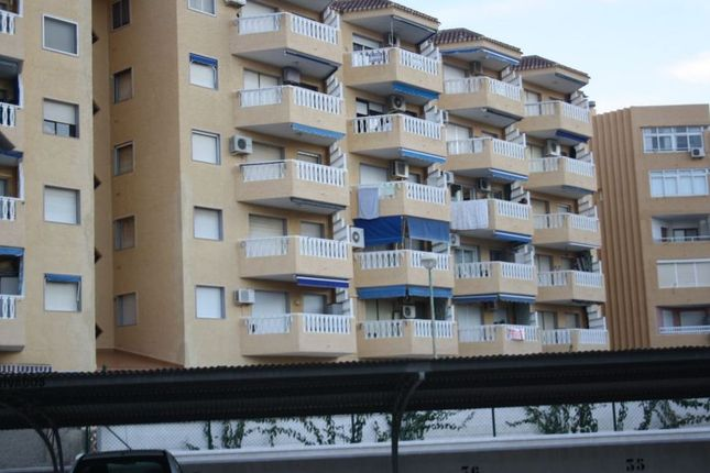 1 bed apartment for sale in Playa Honda, Murcia, Spain