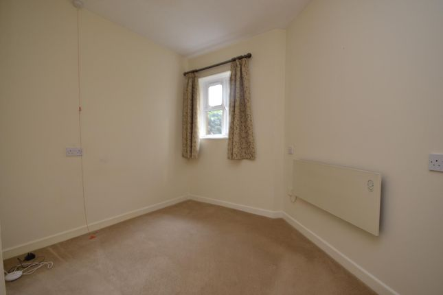 Bedroom Two of Rectory Court, Churchfields, Bishops Cleeve GL52