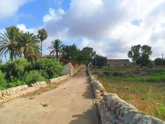 Property For Sale Marina Di Ragusa Sicily
