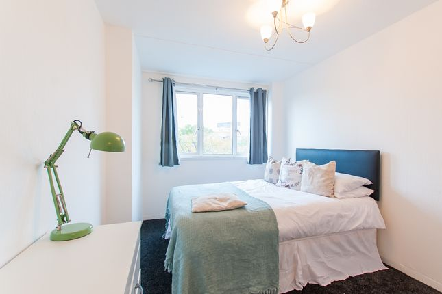 Room to rent in Swain Street, Marylebone, Central London