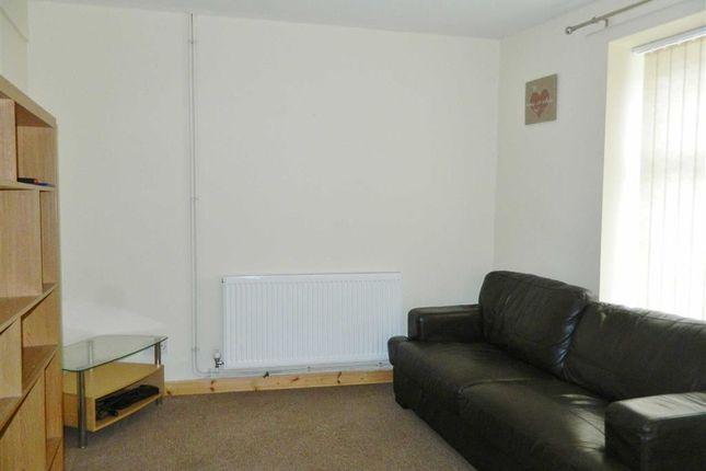 Property For Sale Argyle Street Swansea
