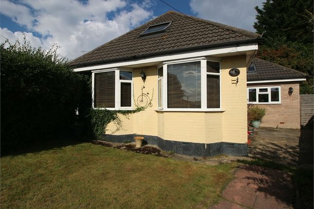Thumbnail Property for sale in Hilton Close, Poole, Dorset