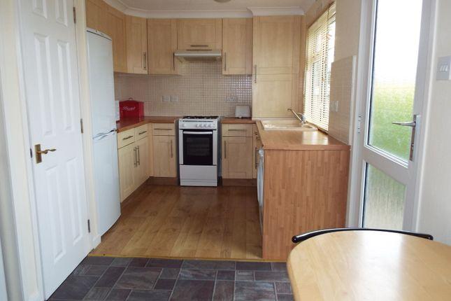 Kitchen of Littleport, Ely, Cambridgeshire CB6