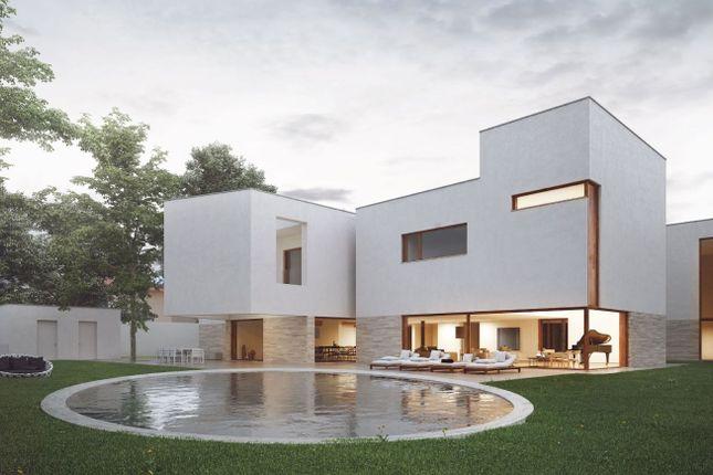 Thumbnail Villa for sale in Porto, Portugal