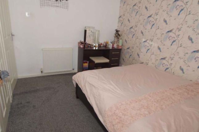 Principal Bedroom Cont'd