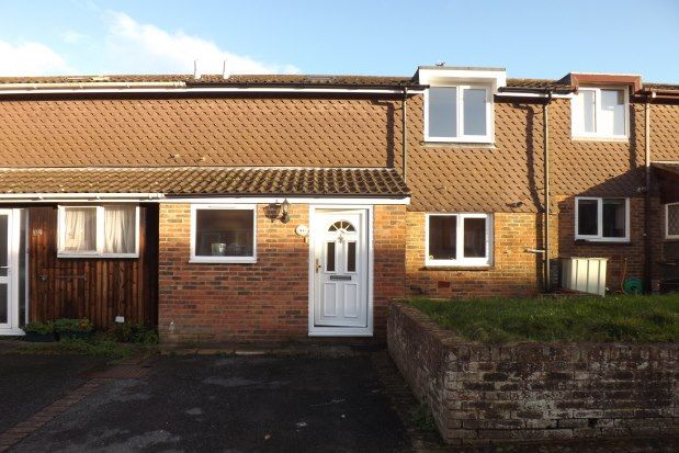 3 bed property to rent in Harvard Close, Lewes BN7