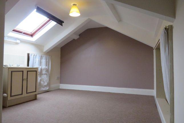 Bedroom 2 of Underwood Road, Plympton, Plymouth PL7
