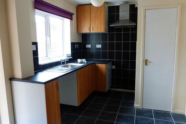Thumbnail Property to rent in Churchill Court, Dereham