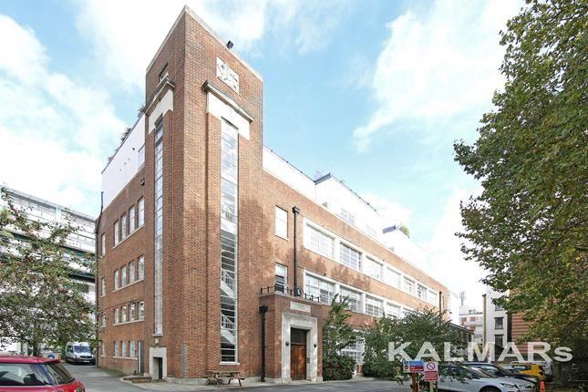 Photo 12 of 6 Bluelion Place, London SE1