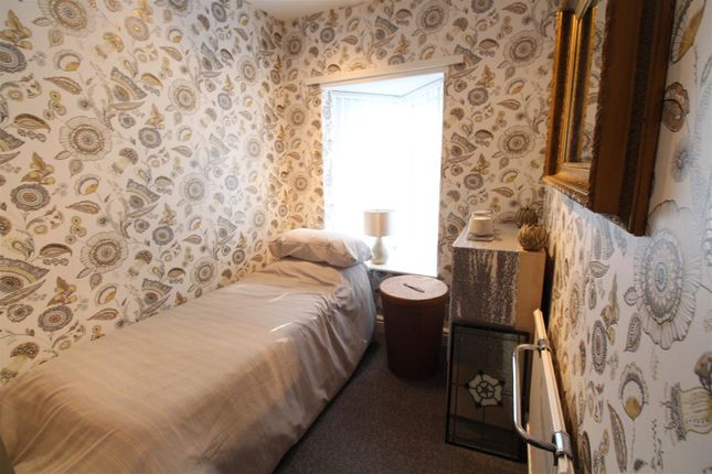 Bedroom 3 of Gillshill Road, Hull HU8