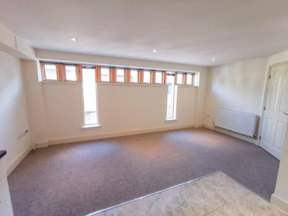 Lounge Area of The Old Dairy, Bepton Road, Midhurst, West Sussex GU29
