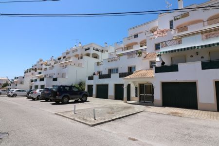 2 bed apartment for sale in Tavira, Eastern Algarve, Portugal