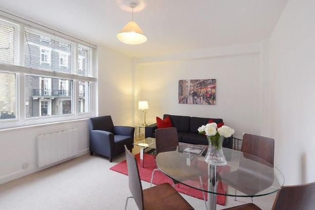 1 bed flat to rent in Hill Street, Mayfair W1J