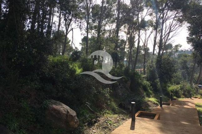 Thumbnail Land for sale in Calonge, Girona, Es