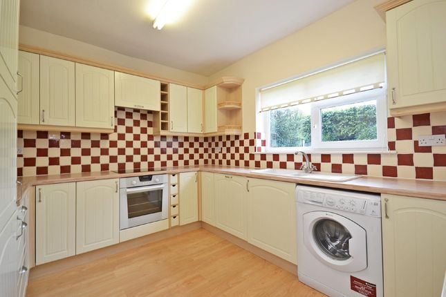 Bungalow to let ossett dating 9