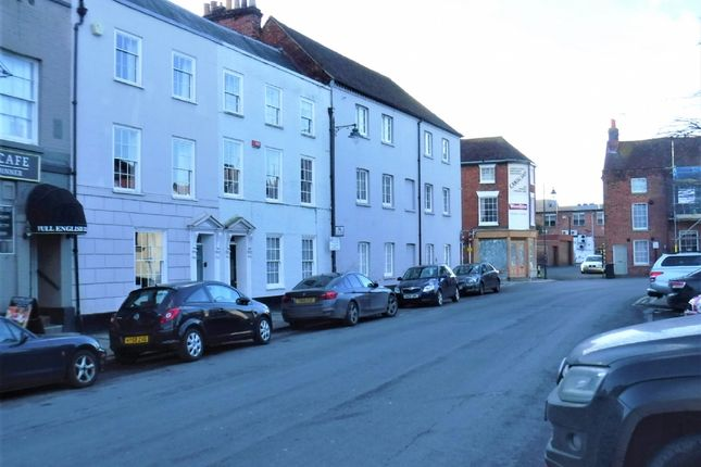Thumbnail Semi-detached house to rent in The Maltings, Longport, Canterbury
