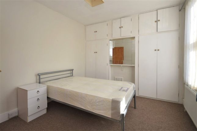 Bedroom 2 of Dewe Road, Brighton BN2