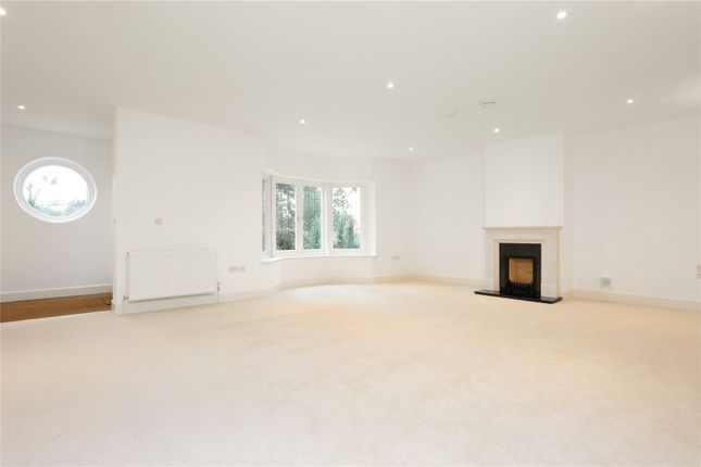 Picture No. 22 of Oakfield Road, Ashtead, Surrey KT21