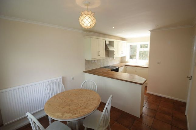 Photo 8 of Roecliffe, West Bridgford, Nottingham NG2