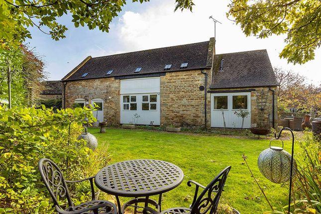 Thumbnail Detached house for sale in Manor Farm, Pound Lane, Little Rissington, Cheltenham