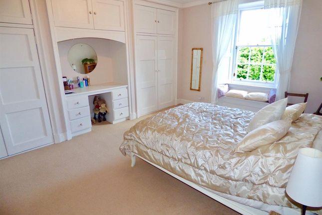 Bedroom 3 of Annan DG12