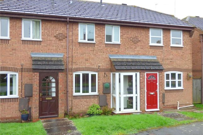 Picture No. 27 of Perscoran Way, Pershore, Worcestershire WR10