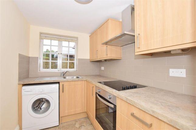 Kitchen of Mill House Close, Eynsford, Kent DA4