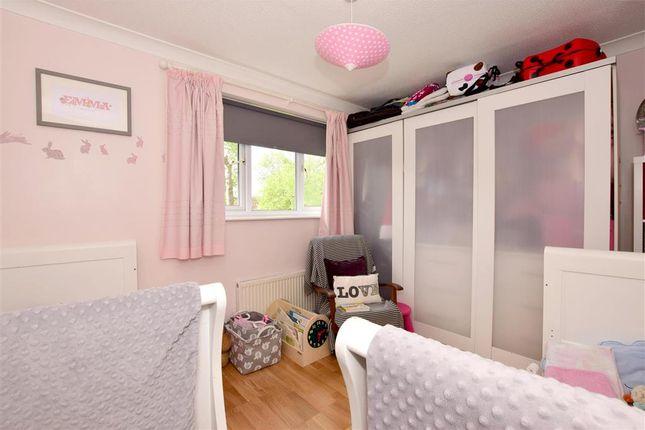 Bedroom 2 of Challenger Close, Paddock Wood, Tonbridge, Kent TN12