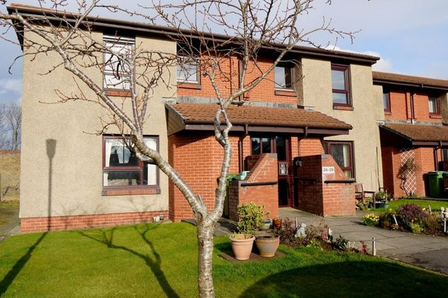 Thumbnail Flat for sale in Cavendish Court, Troon