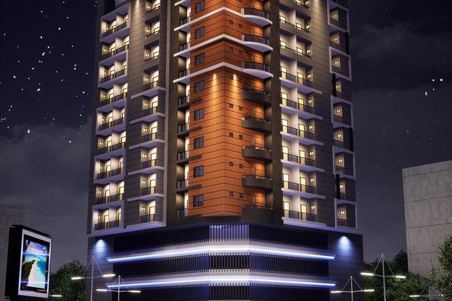 Thumbnail Apartment for sale in 7-A Surjani Town, Kda Scheme 41 Karachi, Pakistan