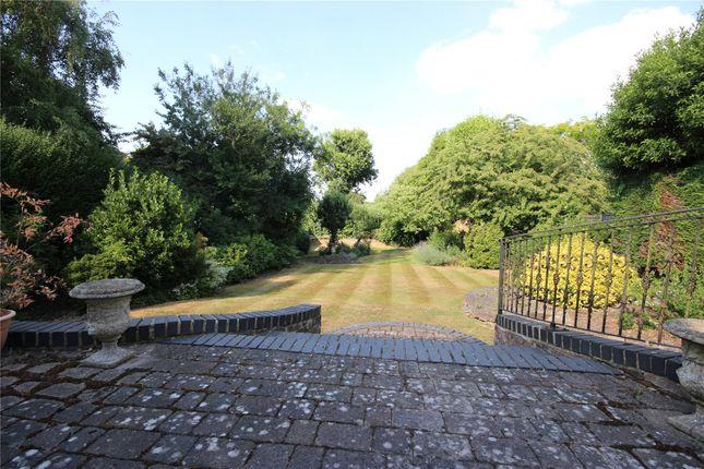 Picture No. 07 of Sauncey Avenue, Harpenden, Hertfordshire AL5