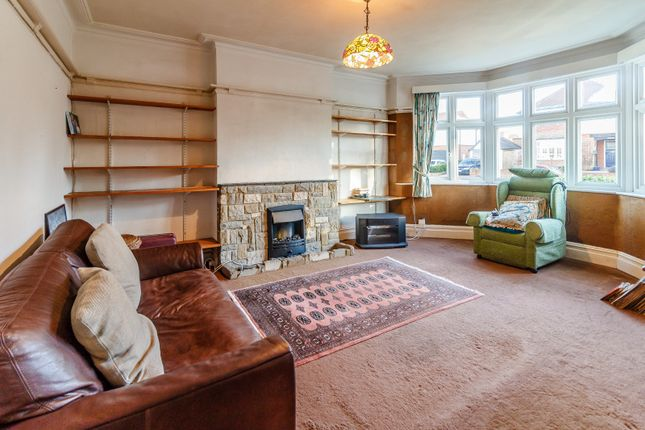 Sitting Room of Raleigh Drive, Claygate, Esher KT10