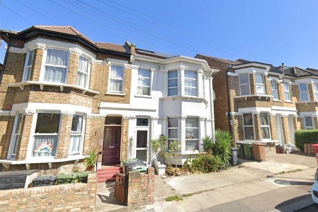 Thumbnail Semi-detached house for sale in George Lane, Lewisham, Lewisham