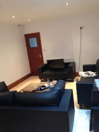 Thumbnail Terraced house to rent in Selly Hill Road, Selly Oak