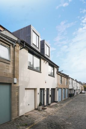 3 bed town house to rent in Dublin Street Lane South, New Town, Edinburgh EH1