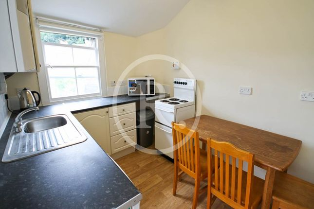 Thumbnail Property to rent in Gogerddan Cottages, Aberystwyth, Ceredigion