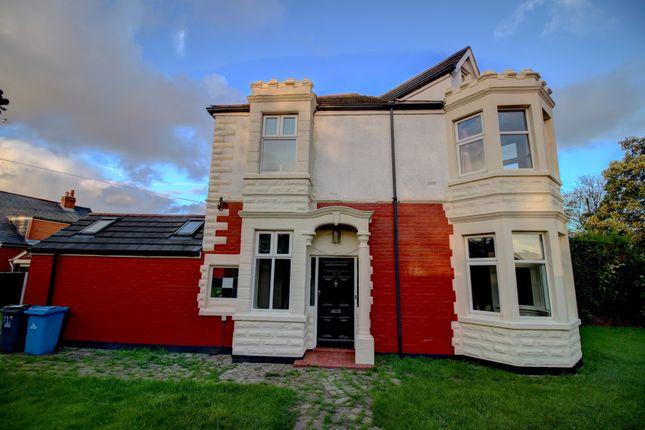 Homes For Sale Runcorn