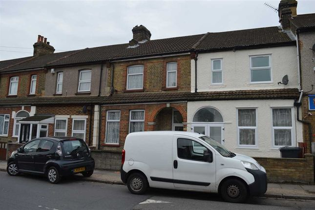 Thumbnail Property to rent in St. Vincents Road, Dartford