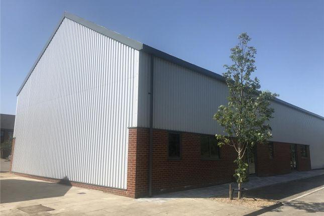 Photo 1 of Unit 10, Llancoed Court, Llandarcy, Neath SA10
