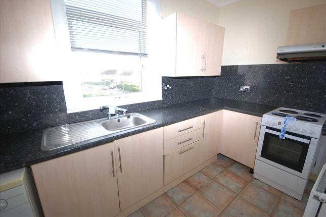 Kitchen of Hayocks Road, Stevenston KA20